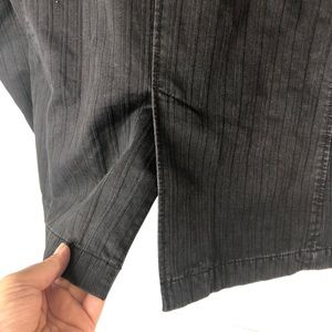 Hugo Boss Suits & Blazers - Hugo Boss Odion Jacket Size 44R